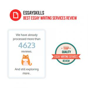 The Best Service to Choose Custom Writing Agency