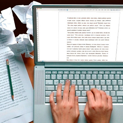 Admission Essay: How to Achieve the Best Results Writing This Type of Essay?